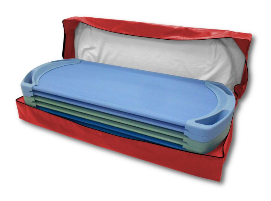 Cots for Daycare
