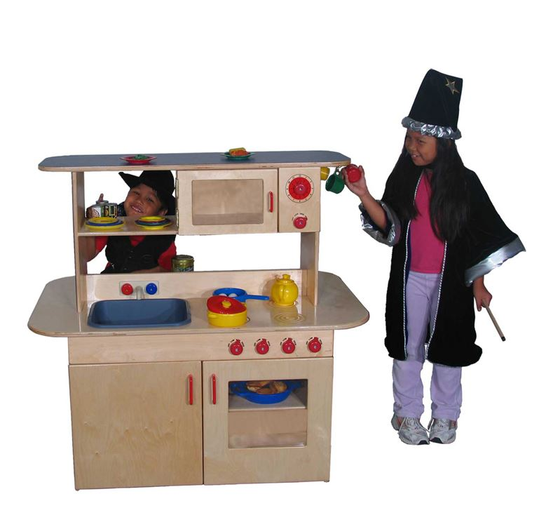 Locally Stocked Dramatic Play Furniture