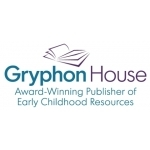 Gryphon House Publishing