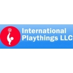 International Play Things