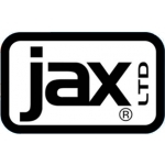 Jax Ltd, Inc.
