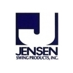 Jensen Swing Products