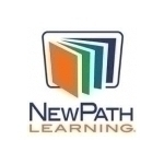 New Path Learning
