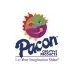 Pacon Corporation