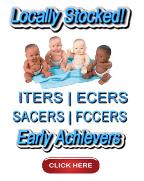 Early Achievers Promo