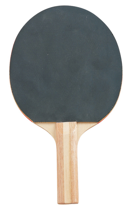 Champion Sport Table Tennis Racket, 7 Ply, Wood