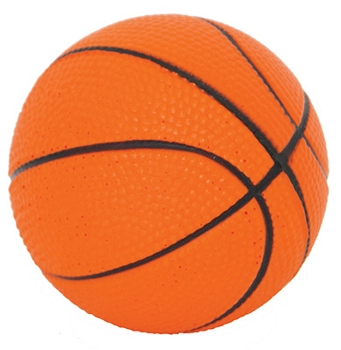 Therapy Squeezies, Basketball, 2