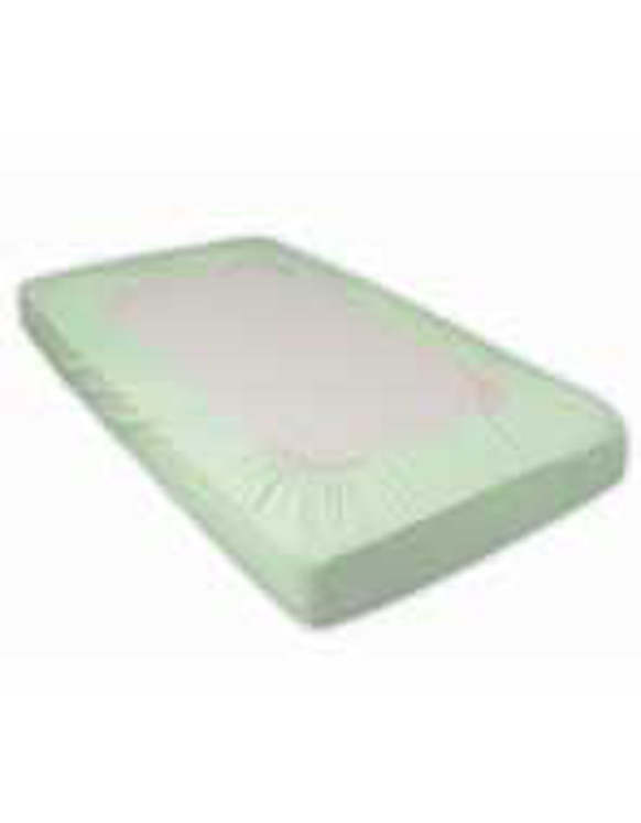 Bunkie Replacement Mattress - Set of 2