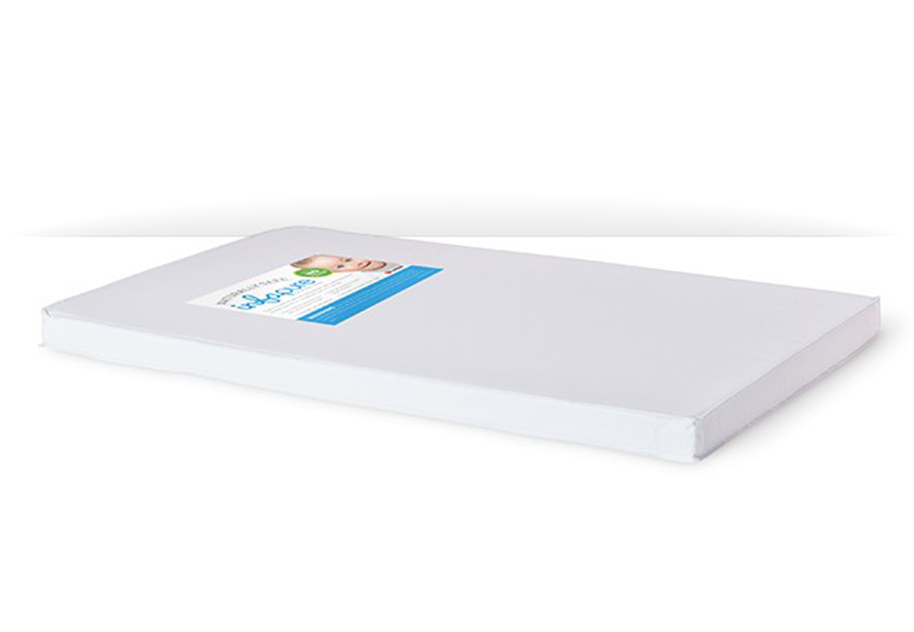 Professional Series Mattress - Choose Size