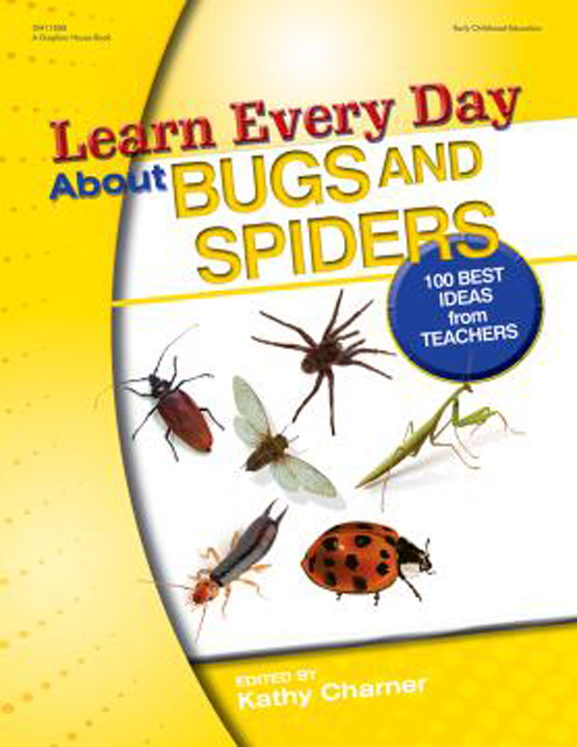 Learn Everyday Bugs