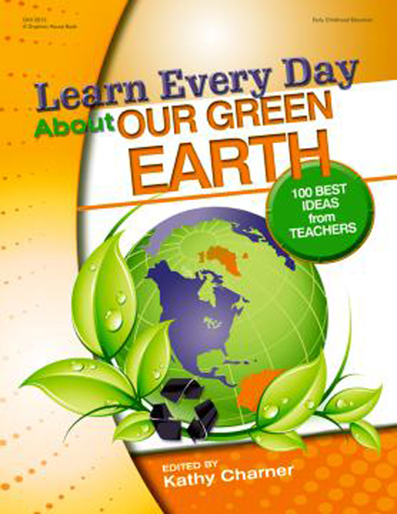 Learn Everyday Earth