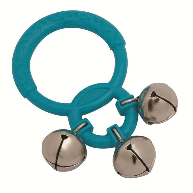 Toddler Jingle Bells