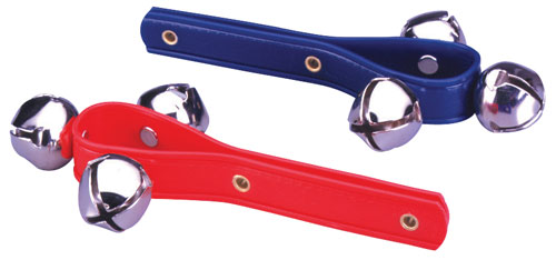 Three Bell Jingle