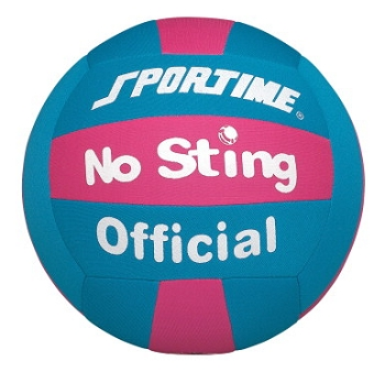 Non-Sting Volleyball - Official Size