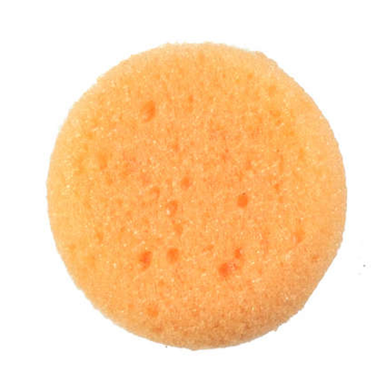Royal Brush Synthetic Ceramic Sponge
