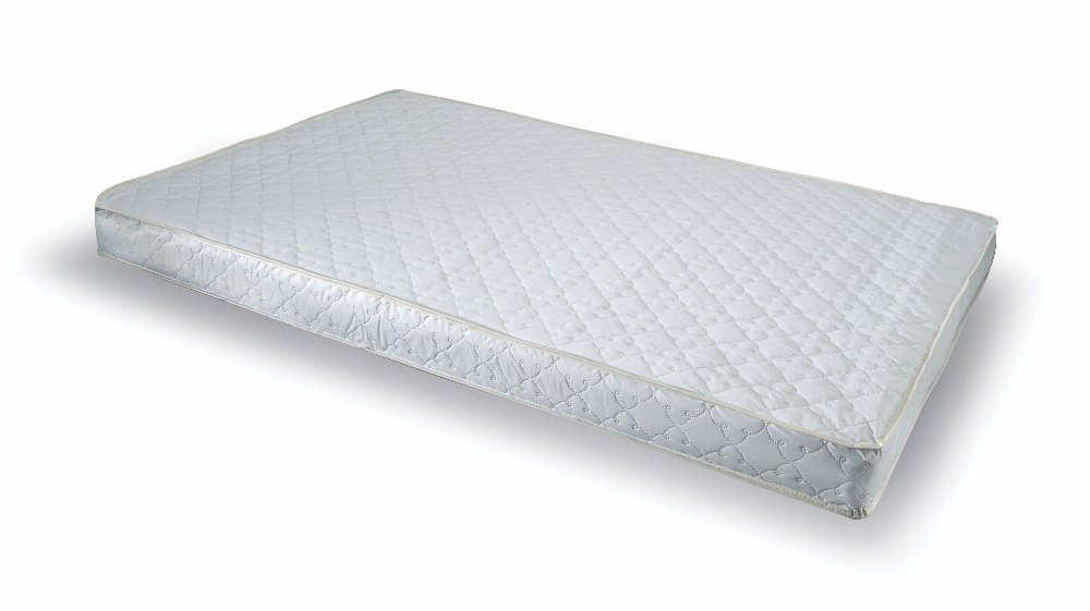 Porta Crib Mattress for WB9500 Series