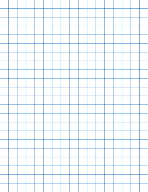school smart graph paper pad with chipboard back 8 12 x 11 in 15 lb 12 in ruling white pack of 12 strictlyforkidsstorecom