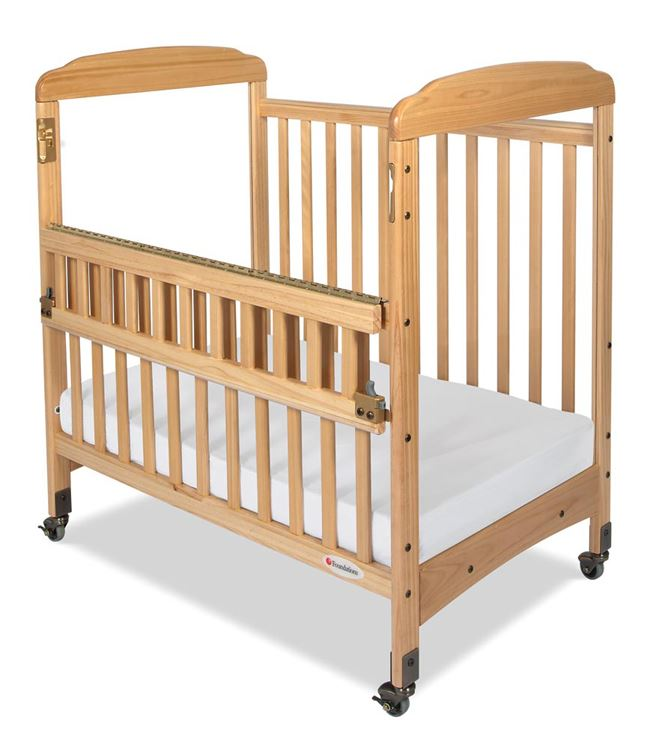All Childcare Compliant Cribs