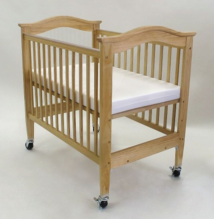 Cribs Play Yards and Accessories