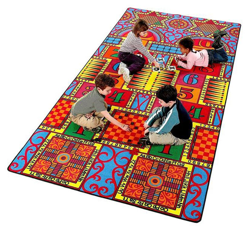 Play Carpets Beyond Discount Strictly For Kids Daycare Products