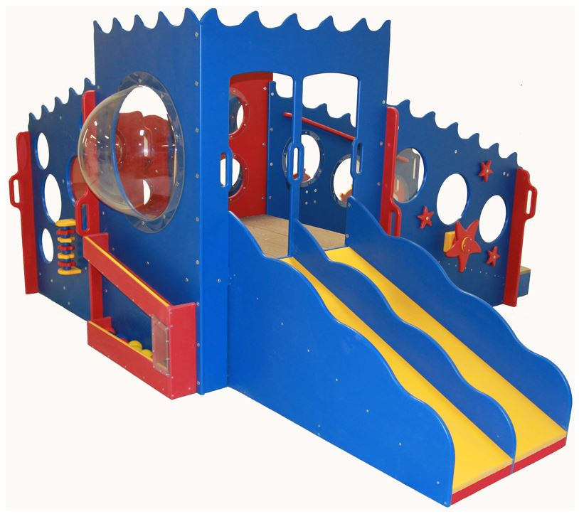 Commercial playground equipment , Indoor and outdoor for ...