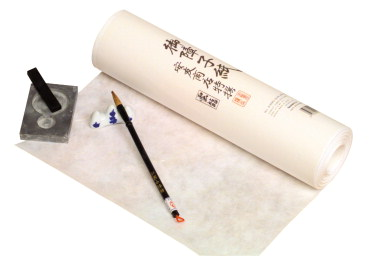 Specialty Paper-Drawing Pads