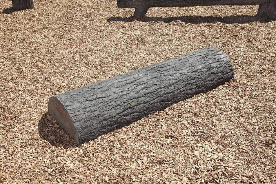 Wooden Balance Beams Nursery Pre school special needs Various Lengths