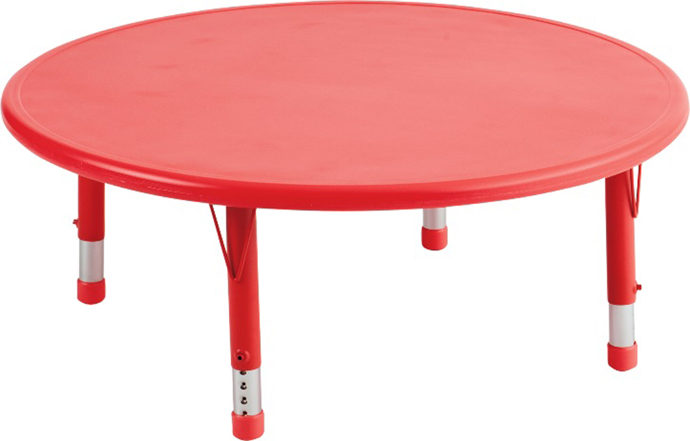 Home U003e Tables And Chairs U003e Resin Round Table