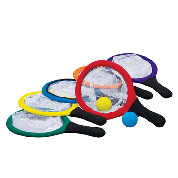 Catch - Net Set