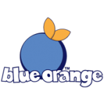 Blue Orange USA