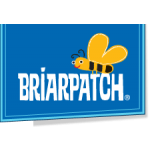 Briarpatch Inc.