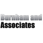 Burnham and Associates