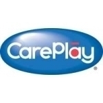 Care Play