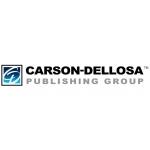 Carson Dellosa Publishing