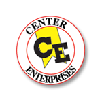 Center Enterprises Inc.