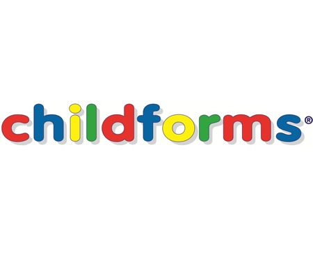 ChildForms