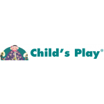 Child's Play International Ltd.