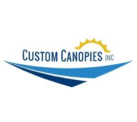 Custom Canopies Inc.