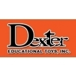 Dexter Educational Toys Inc.