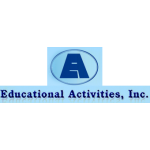 Educational ctivities Inc.
