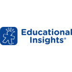 Educational Insights Inc.
