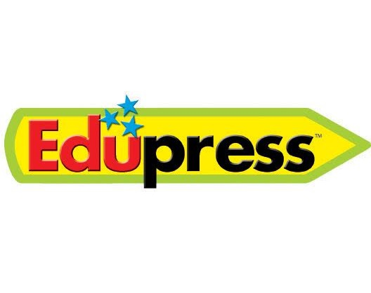 Edupress Inc