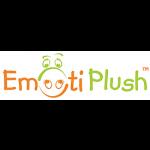 EmotiPlush