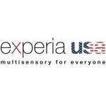 Experia USA