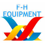 F-H Equipment