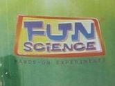 Fun Science