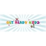 Get Ready Kids