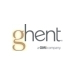 Ghent Manufacturing Inc.