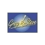 Greg and Steve Productions
