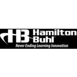 Hamilton Buhl